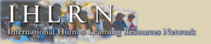 ihlrn-logo