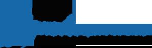 satir-global-logo