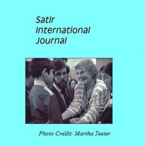 satir-international-journal-logo